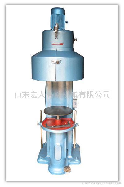 方便桶設備、油氣化工桶設備,各種制桶設備 5