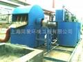 磁分离污水预处理设备 2