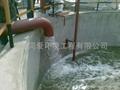 磁分离污水预处理设备 3