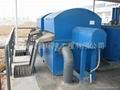 磁分离污水预处理设备 4