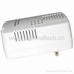 Powerline Networking/ PLC
