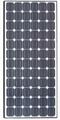 白城太阳能发电供电系统