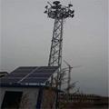 太阳能监控系统 1