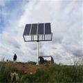 太阳能监控系统 2