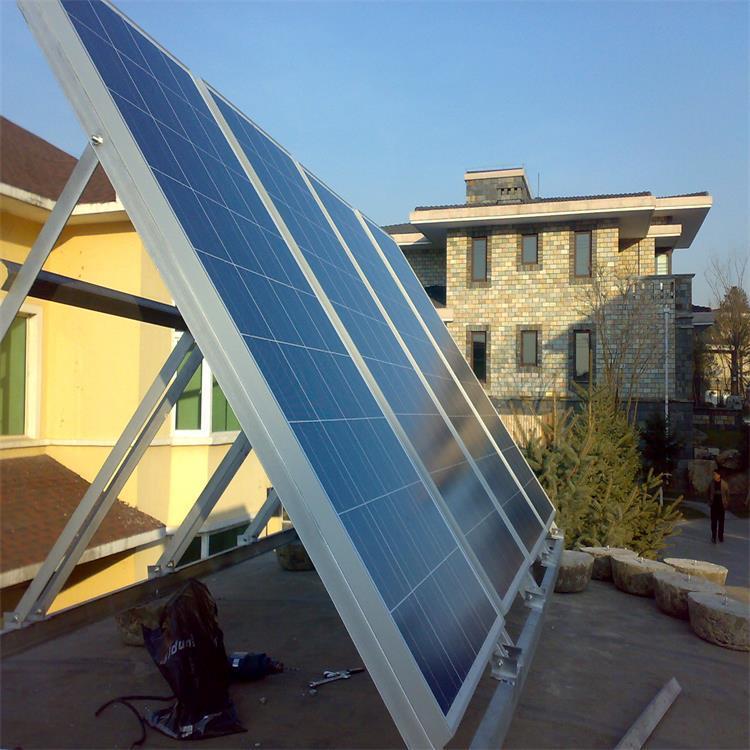 太阳能监控系统 4