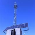 沈阳无线太阳能监控供电系统