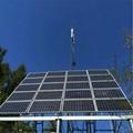 吉林长春太阳能发电,太阳能监控