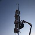 长春太阳能电池板太阳能监控供电系统 5