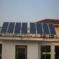 哈尔滨太阳能供电监控系统 4