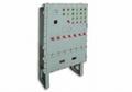BXK系列防爆電氣控制櫃(箱)