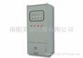 BXPK系列正壓型防爆電氣控制