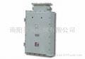 BP系列防爆型變頻器控制櫃