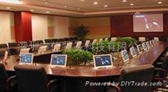 Shenzhen Jiatemei Audio-Visual Equipment Co.,LTD