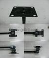 顯示器弔架 LCD電腦弔架 天花板顯示器挂架 3