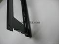 可調式電視壁挂架 傾斜調節電視架 LED電視支架LP6911 4