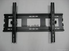可调式电视壁挂架 倾斜调节电视架 LED电视支架LP6911