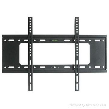 """42""""-63""""電視壁挂架 LED電視支架 電視固定挂架 1"""