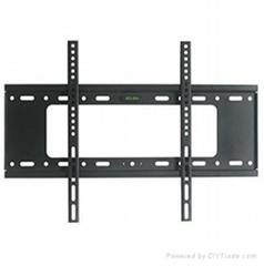 """42""""-63""""电视壁挂架 LED电视支架 电视固定挂架"""