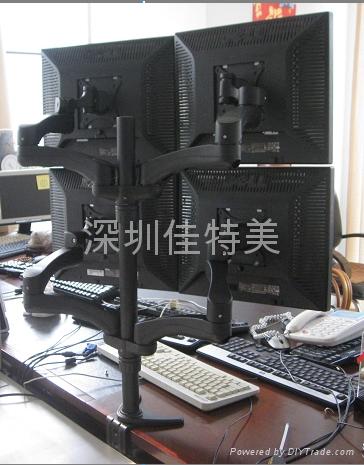 www.gdtdj.com
