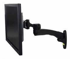 Wall Monitor Mounts Lcd mountsWMA-300