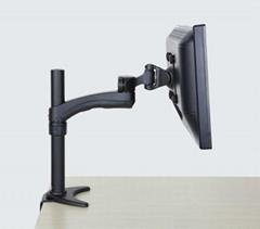 Desk Monitor Mounts Desk Lcd Mounts