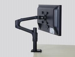 辦公桌顯示器支架  萬向旋轉電腦支架DA2-5016 (熱門產品 - 1*)