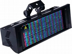 230W光束燈