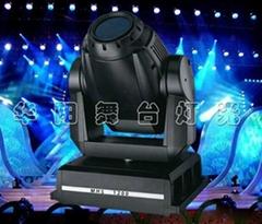1200W搖頭燈-24CH