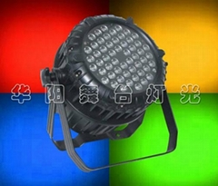 LED-54颗防水PAR灯