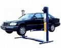 Car Lift 3