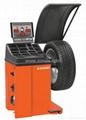 Wheel Balancer 2