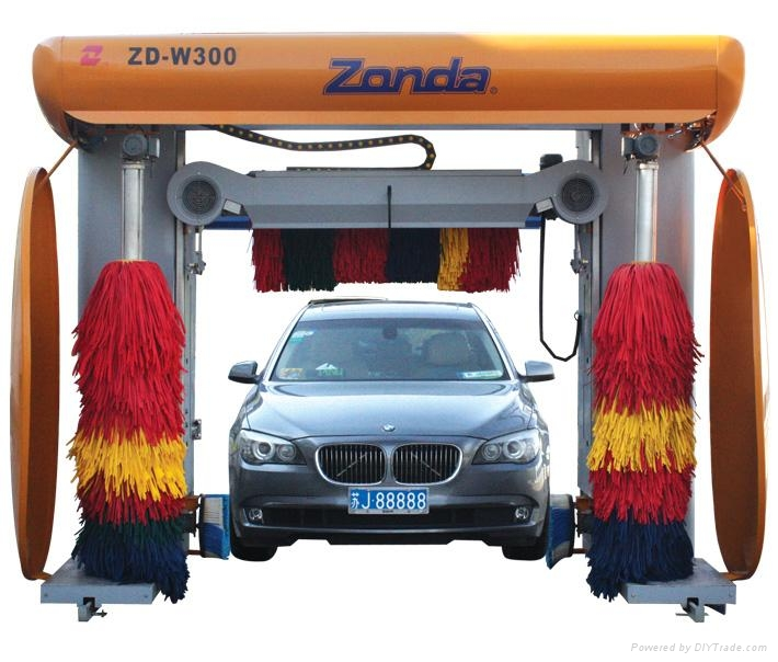 Car Wash Machine Price Suppliers
