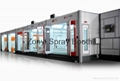 CE Spray booth TUV Spray booth manufacture 1