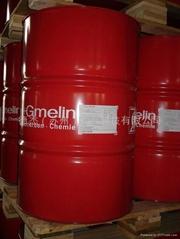TEXTOL針織油