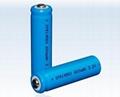 14500 磷酸铁锂电池