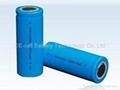 磷酸铁锂电池 32650E-5