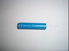 Li-ion battery 08240