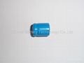 钴酸锂电池 10220