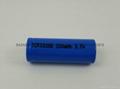 锂电池 ICR10280 3.
