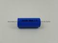 钴酸锂电池 12300 3.7