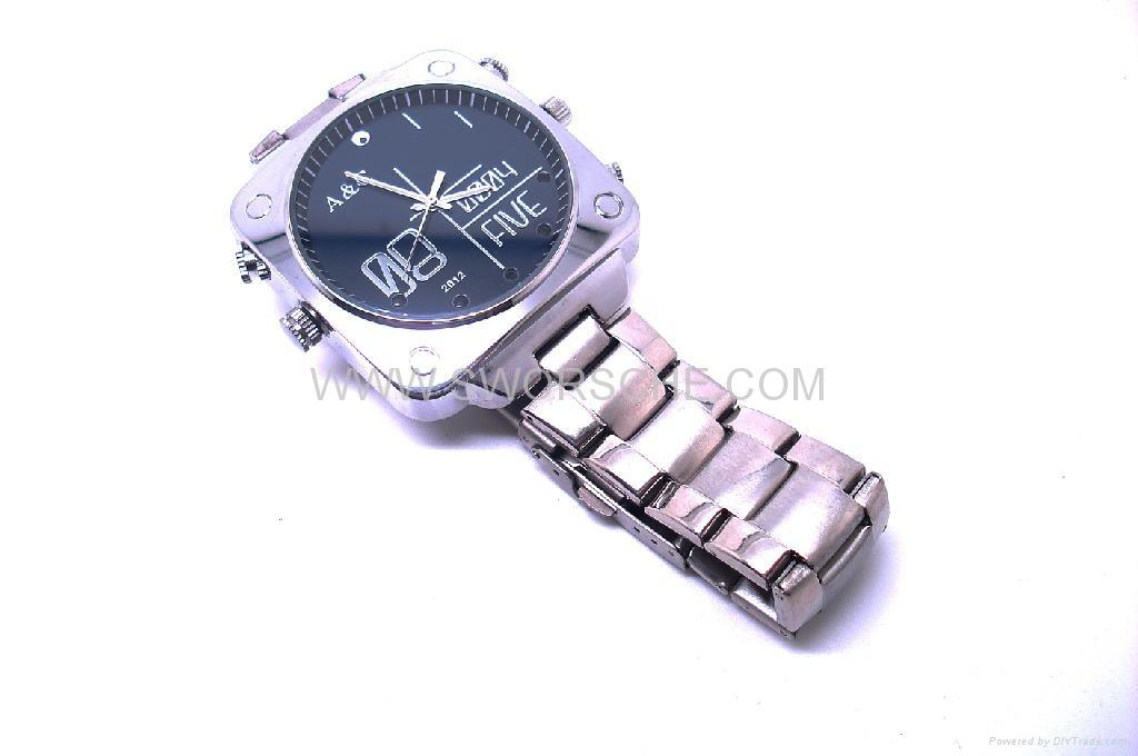 1920x1080p watch spy