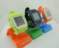 Child GPS Watch Tracker