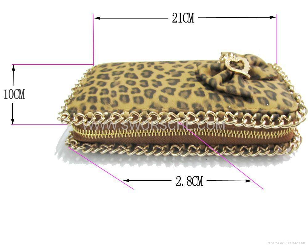 surveillance bag recorder
