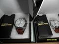 high quality watch spy
