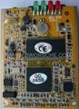 cctv pcb board