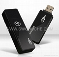USB Flash Disk Hidden Camera with 720x480 and Motion Detection/Taking Photos