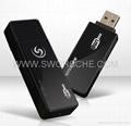 USB Flash Disk Hidden Camera
