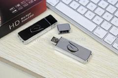 Spy Camera USB Flash Dis