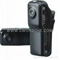 micro dv camera