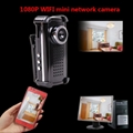 wifi spy camera mini dv